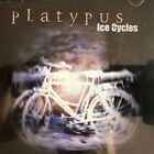 Ice Cycles * by Platypus (CD, Mar-2000, Inside Out Music)