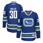 Collecting Ryan Miller: A New USA Olympic Hero is Born 20