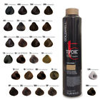 Goldwell Topchic Permanent Hair Color (Can) ***Choose your color***