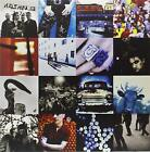 Achtung Baby Double Vinyl by U2 [2018] [NO TAX] [FREE SHIPPING] [Vinyl] NEW
