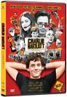 Charlie Bartlett (DVD, RARE Canadian version WITH FRECNH)