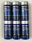 1 - 6 packs ~ Newest LifeVantage Protandim  Nrf2  ~  Made in USA ~ Exp 06/2022