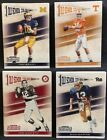 Top 100 Playoff Contenders Football Card Autographs of All-Time 11