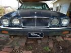 1985 Jaguar XJ6  1985 Jaguar for $500 dollars