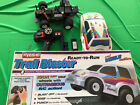 Vintage Trail Blaster Ready To Run RC Kyosho Model