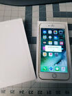 Apple iPhone 6 Plus 16GB Gold T Mobile A1522 GSM Used