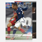 2018 Topps Now MLS Soccer Cards - MLS Cup Final 10