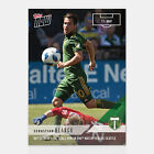 2018 Topps Now MLS Soccer Cards - MLS Cup Final 11