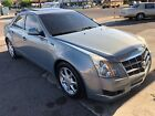 2007 Cadillac CTS  2007 for $6500 dollars