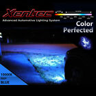 Xentec 55w Hid Kit Xenon Conversion Headlight Fog Light H11 9006 H4 H7 H13 9007