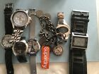 Mens & Womans Watches