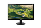 Acer 238 Widescreen LCD Monitor K242HYL