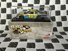 Nascar 2003 Jimmie Johnson 48 Lowes Spongebob 1 24 Platinum Diecast Car