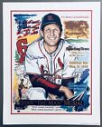 St. Louis Cardinals Collecting and Fan Guide 91
