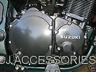 Suzuki Bandit GSF600 GSF1200 GSXR1100 Stainless Engine Casing Bolt Kit