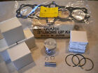 NOS Honda CB 500 Engine Rebuild / Big Bore Performance Kit -  MC Supply Company