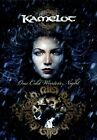 NEW Kamelot: One Cold Winter's Night (2006) (DVD)