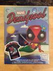 Ultimate Funko Pop Deadpool Figures Checklist and Gallery 71