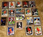 2015 Topps Chrome Baseball Rookie Short Print Guide, Refractor Parallels and Possible 11th Variation 25
