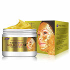 Gold Caviar Gel Cream Anti Wrinkle Aging Blackhead Remover Peel Off Face Mask CA