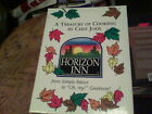 2004 A Treasury of Cooking by Chef Jody signed wbox3