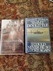 Jimmy Doolittle biography with signed letter from his son signed biography by h