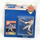 1995 Kenner Starting Lineup Baseball Figure 4