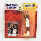 1994 Kenner Starting Lineup Basketball Figure 6