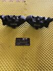 2006 BMW R1200GS Pair of Front Brake Calipers                            180067