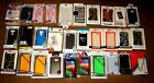 HUGE LOT of smarphone accesories NEW - GREAT STORE INVENTORY !