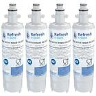 Kenmore 46-9690 / LG LT700P, ADQ36006101 Compatible Refrigerator Water Filter -