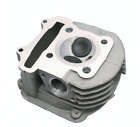 GY6 61mm Cylinder Head for 150cc and 125cc GY6 4 stroke engines qmj157