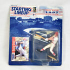 1997 Kenner Starting Lineup Baseball Figure 4