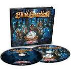 Blind Guardian - Somewhere Far Beyond (CD DOUBLE (LARGE CASE))
