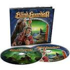 Blind Guardian - Follow The Blind (CD DOUBLE (LARGE CASE))