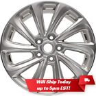 New 18 Replacement Alloy Wheel Rim for 2014 2015 2016 Buick LaCrosse 4114