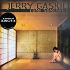 Come Somewhere by Jerry Gaskill (CD, Apr-2004, Inside Out Music)