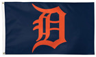 Detroit Tigers Collecting and Fan Guide 20