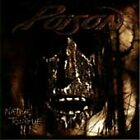 Native Tongue by Poison (CD, Feb-1993, Capitol)CD AND ART WORK ONLY! TO SAVE