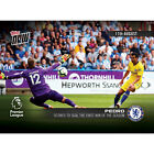 2017-18 Topps Now Premier League Soccer Cards 39