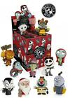 Funko Nightmare Before Christmas Series 2 Mystery Mini Display Case (Case of 12)