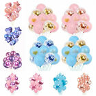 Baby Shower Confetti Balloons Birthday Wedding Party Decor It is a Gril or Boy