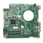 809987 601 for HP Y22A Laptop Motherboard with AMD A6 6310 100 Tested OK