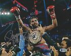 2231446899284040 1 Boxing Photos Signed