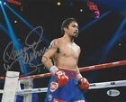 2231453778584040 1 Boxing Photos Signed