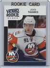John Tavares Cards, Rookies Cards and Autographed Memorabilia Guide 42