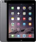 Apple iPad Air 2 128Go Wi Fi + Cellulaire ...