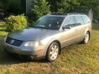 2003 Volkswagen Passat GLX 2003 for $500 dollars