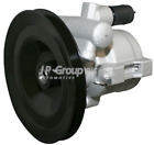 Hydraulikpumpe, Lenkung JP GROUP 1245100100 GENERAL MOTORS: 90295552|OPEL:
