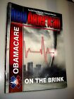 The New American Magazine November 21 2016 OBAMACARE ON THE BRINK